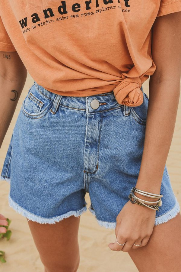 short-jeans-desfiado-claro