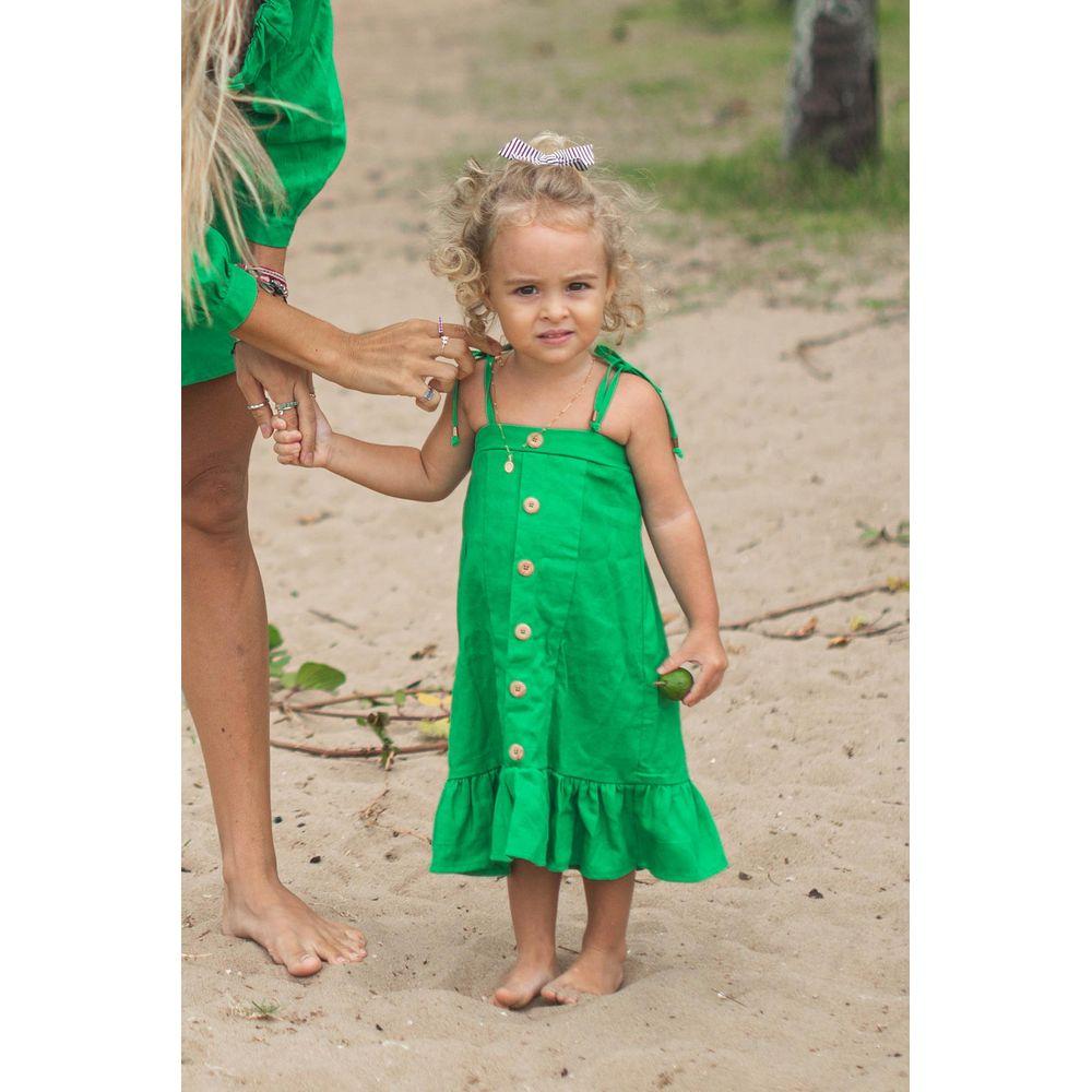 vestido-infantil-natureza