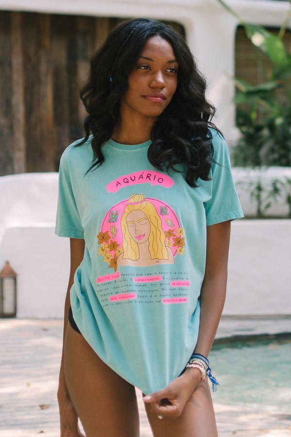 t-shirt-aquario