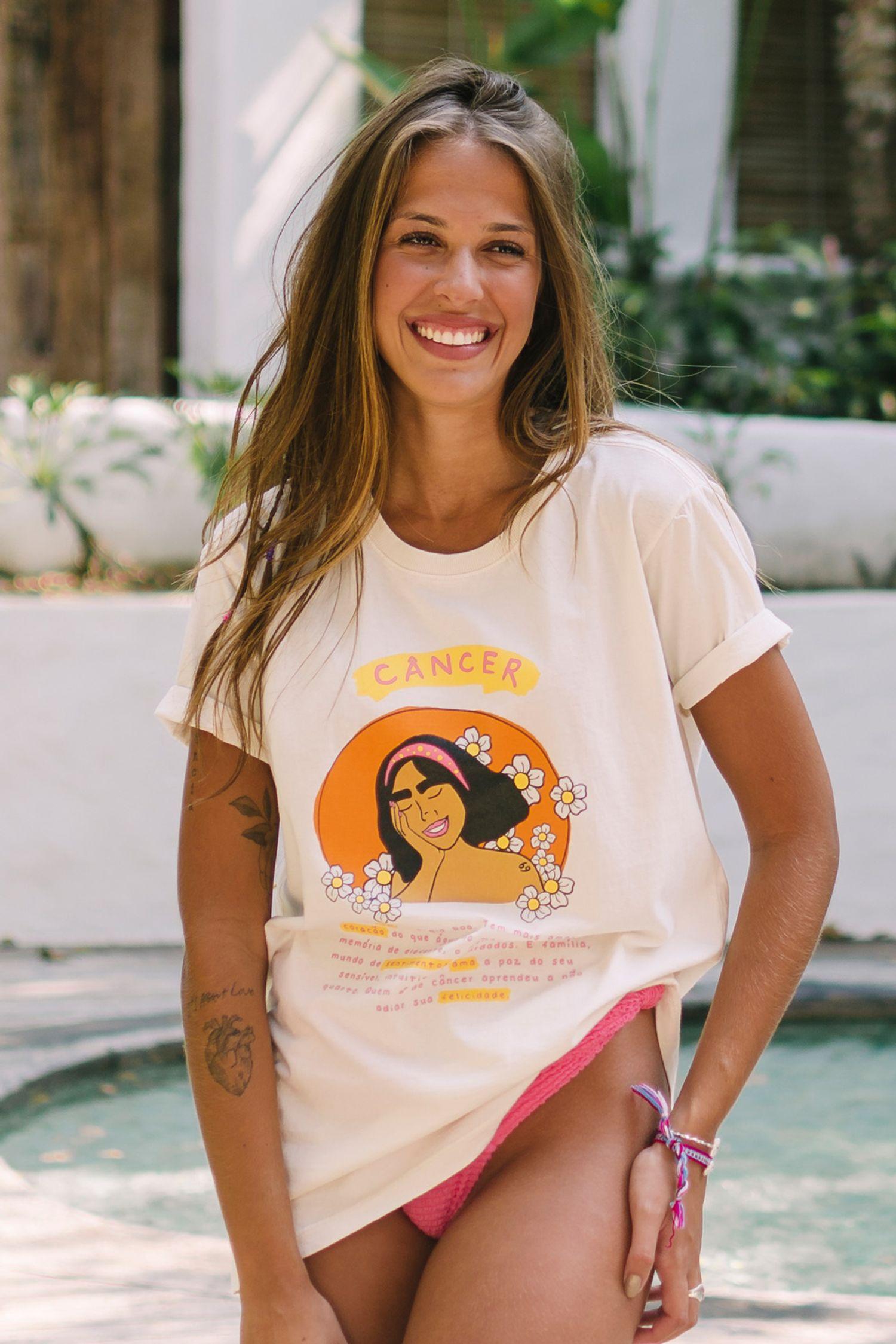 t-shirt-cancer
