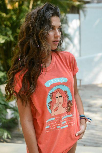 t-shirt-aries