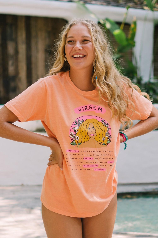 t-shirt-virgem