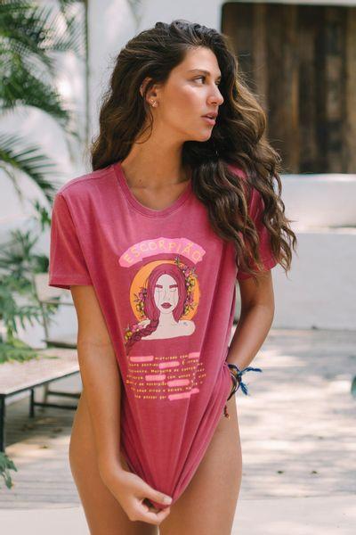 t-shirt-escorpiao