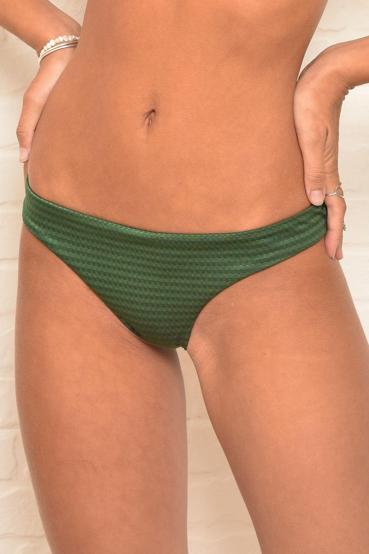 calcinha-esmeralda-2