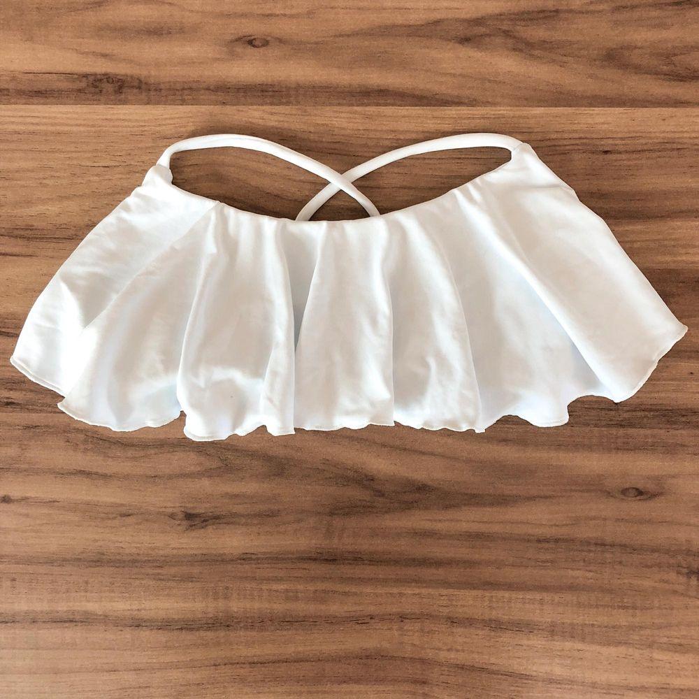 sutia-branco--4