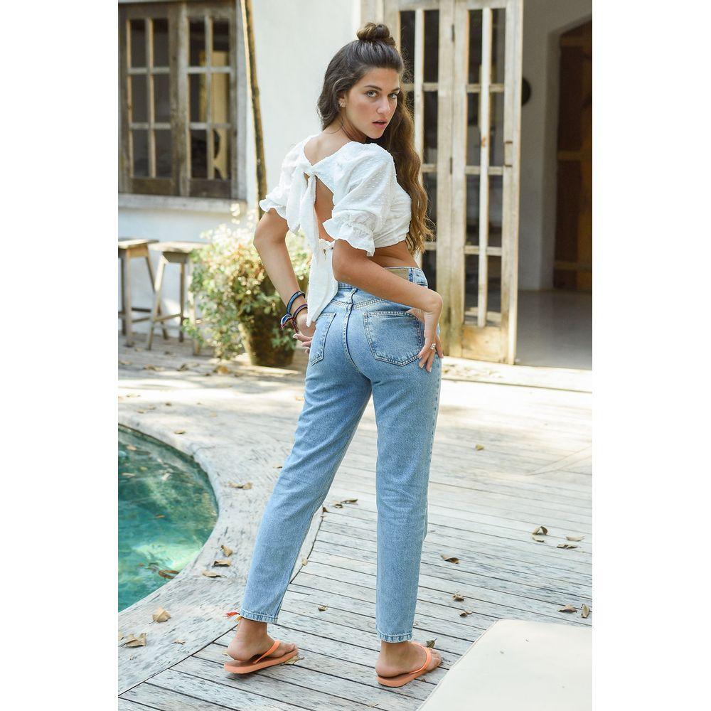 calca-jeans-mom-medio
