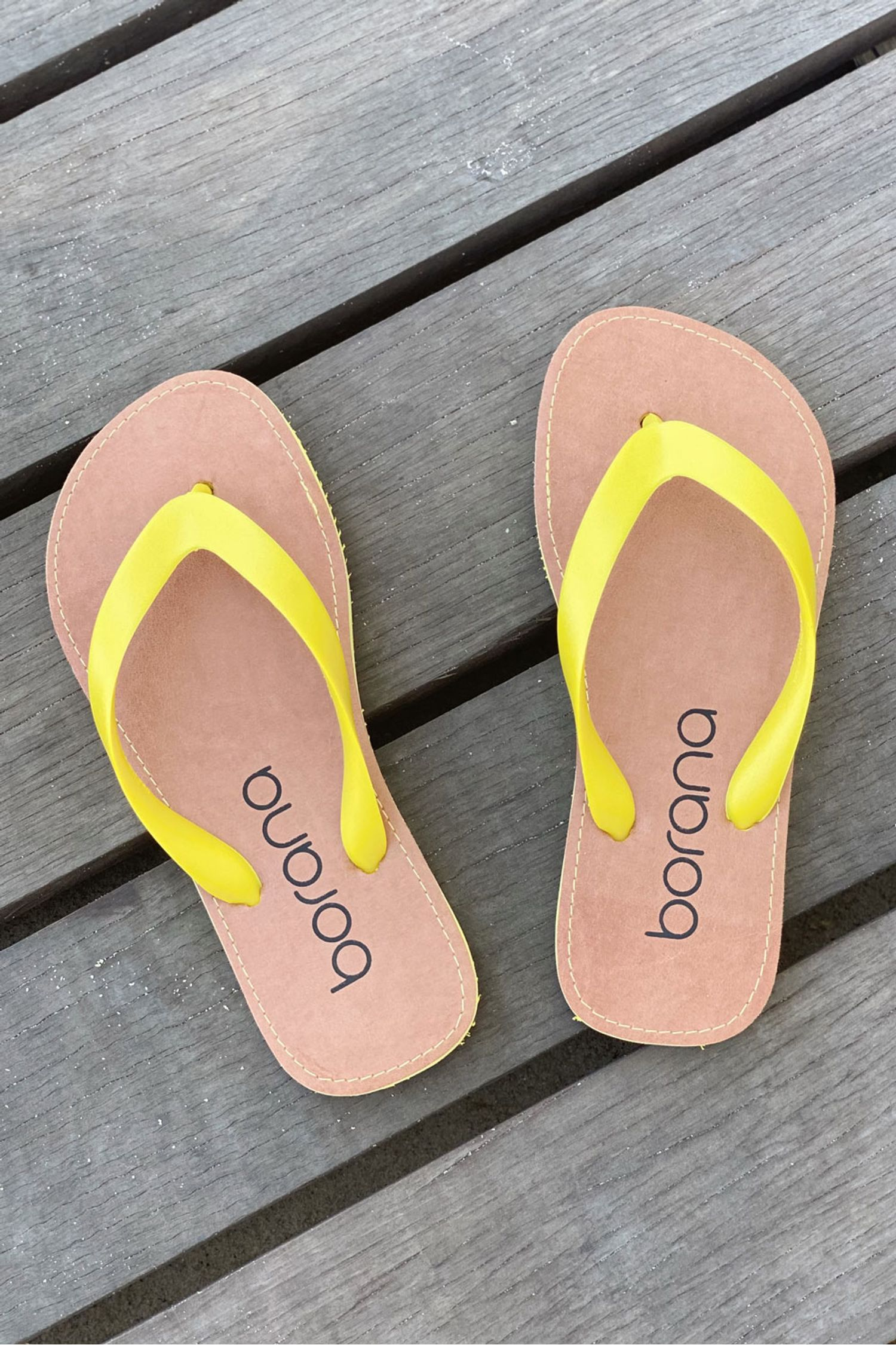 chinelo-sol