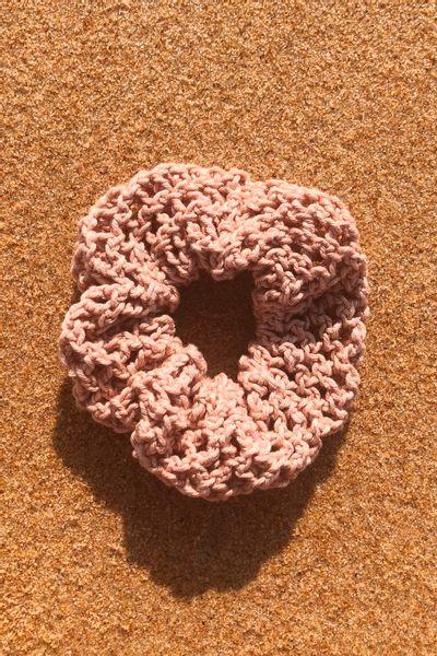 croche-bege