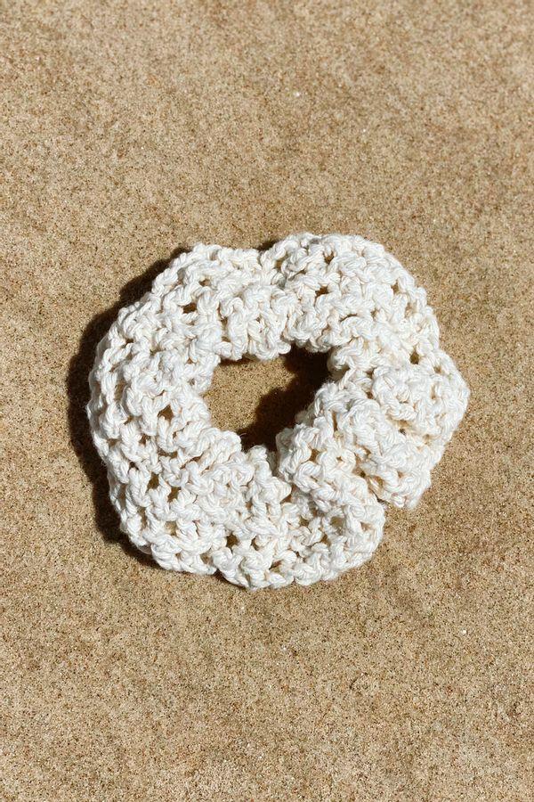 scrunchie-croche-off