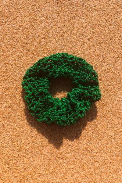 croche-verde-escuro