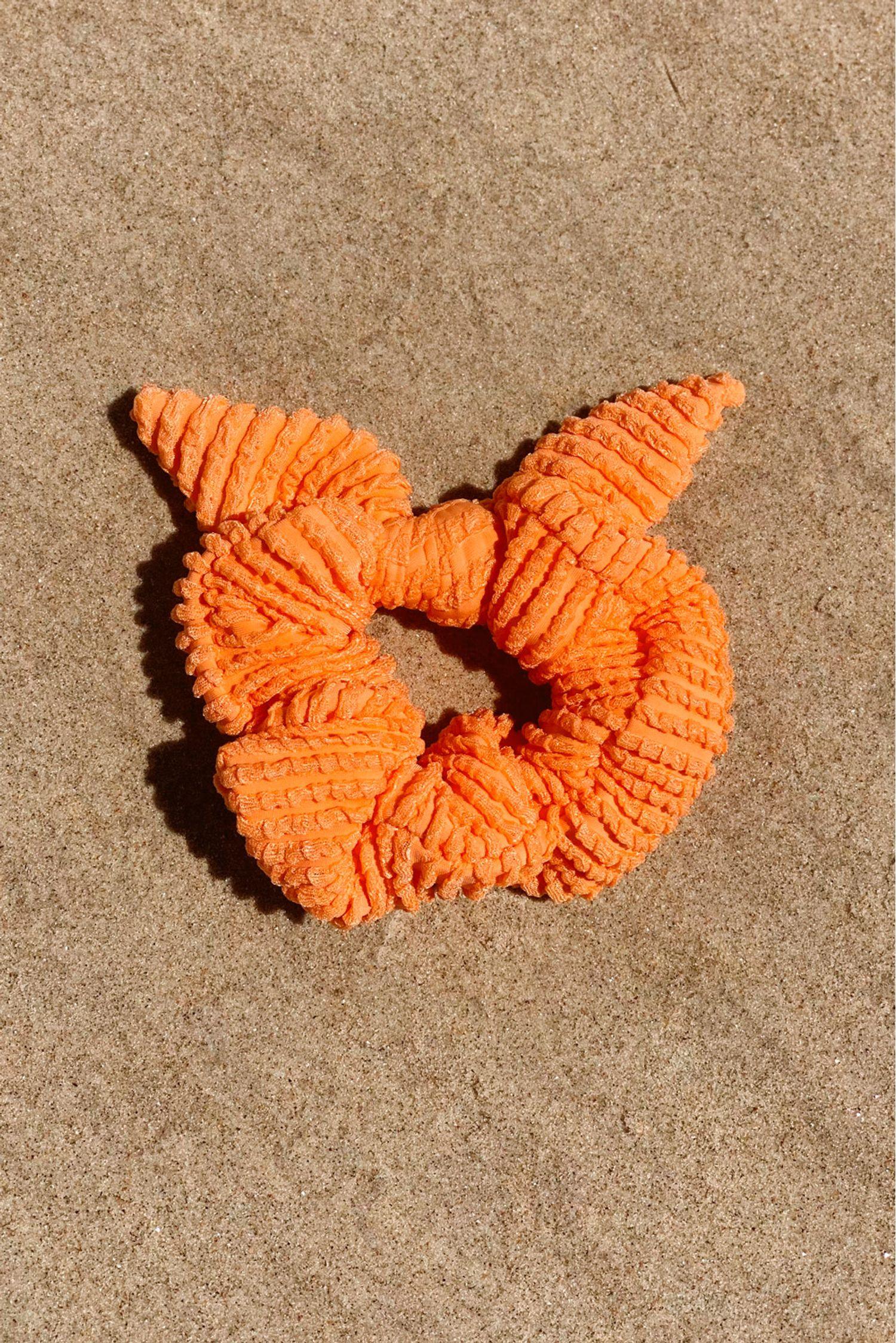 scrunchie-lola-tangerina