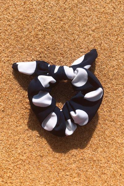 poa-azul-marinho