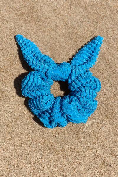 scrunchie-lola-azul